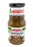 Herdez_Roasted_Salsa_Verde_medium.jpg