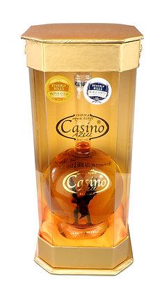 Casino Azul Reposado - 750ml