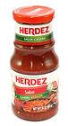 Herdez_Salsa_Casera_MEX0568.JPG