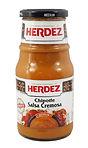 Herdez_Salsa_Cremosa_Chipotle.JPG
