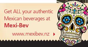 mexi-bev_promo.png