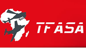 Test Flying Academy South Africa