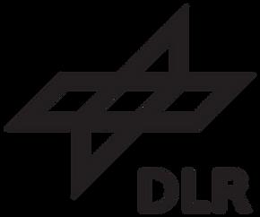 DLR_Logo.svg.png