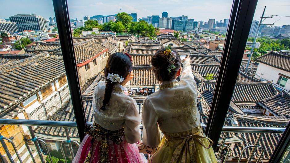 Madrid se convertirá en Corea del Sur con la celebración de la K-Week este octubre