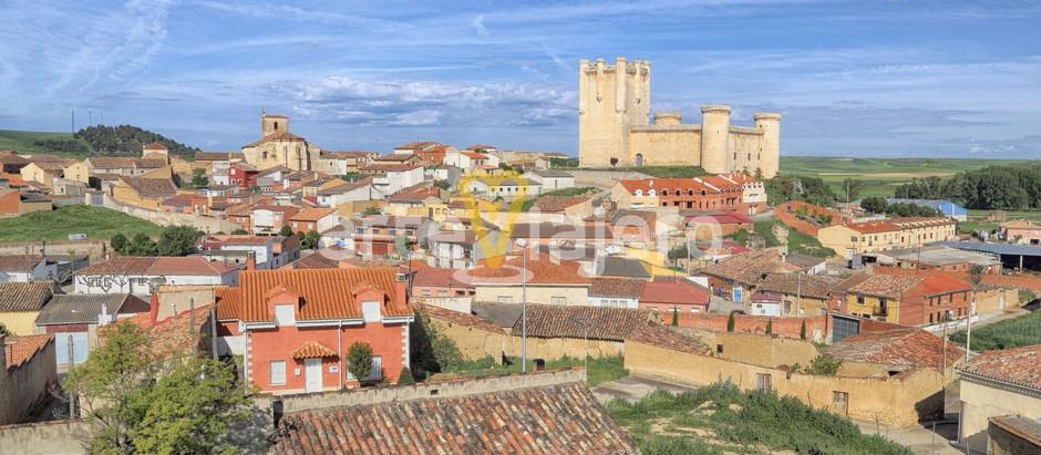 """Valladolid: """"Nuestro patrimonio natural es una oportunidad para la reactivación del turismo"""""""