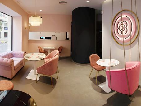 Miss Sushi aumenta su portfolio con tres nuevas aperturas en 2020