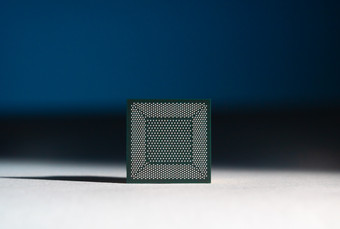 Ordenadores con sentido del olfato: el chip neuromórfico de Intel capaz de oler productos químicos p