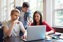 CAF Signalling lanza 'Jóvenes Talentos' para promover el empleo entre ingenieros recién graduados