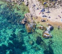 16 playas y calas para un verano inolvidable en Roses