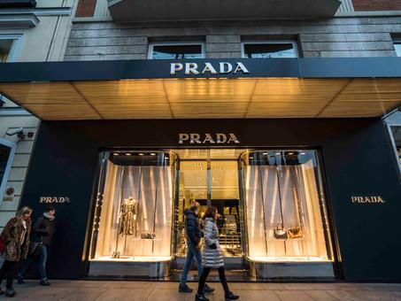 Madrid emprende nuevas acciones turísticas para afianzarse como destino de excelencia