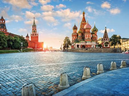 Moscú pone el foco en el turista español y realizará un amplio roadshow para toda España