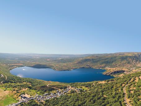 Provincia de  Zamora: déjate cautivar