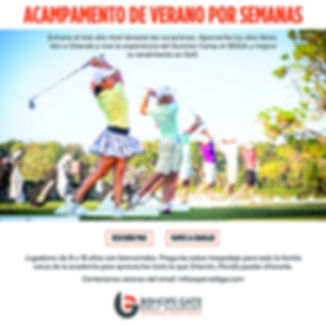 web. Ad in Spanish Magazine-02.jpg
