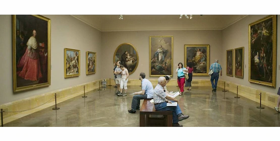 A partir del 1 de septiembre acceder al Museo Thyssen costará 9 euros