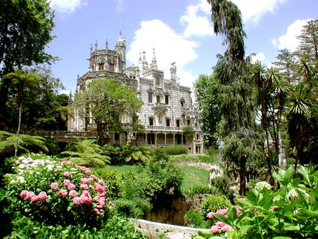 Cinco rincones cargados de historia en Lisboa para los más culturetas