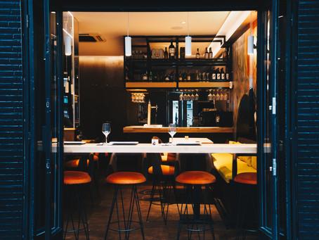 Cokima, la nueva explosión de sabor en Madrid