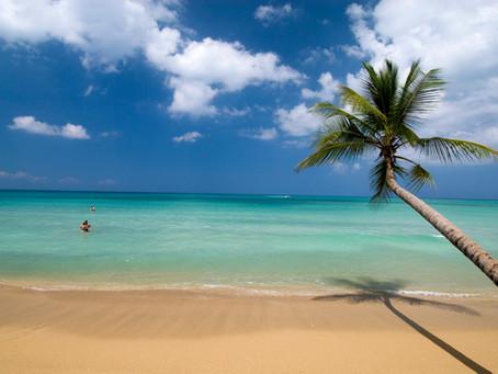 República Dominicana: seguro médico gratuito para turistas hasta el 31 de marzo