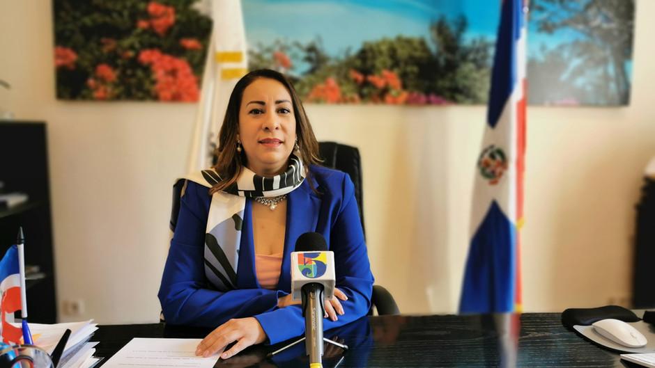 República Dominicana, preparada para recibir al turista español