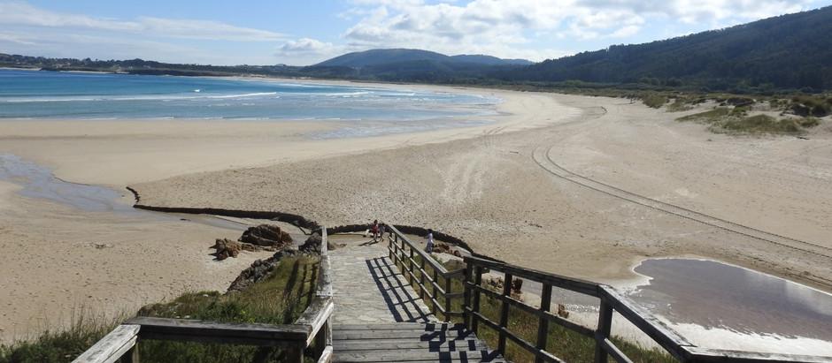 Ferrol: turismo de calidad y sin aglomeraciones