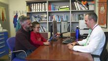 Fundación ATRESMEDIA y la Universidad Internacional de Valencia crean el primer curso de Comunicació