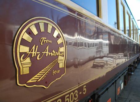 Renfe pone a la venta sus trenes turísticos para la temporada 2021
