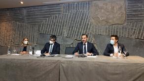 Madrid da el salto cualitativo para situarse como el gran destino de excelencia en Europa