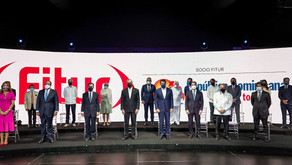 República Dominicana tendrá un gran protagonismo en FITUR 2022, como país socio