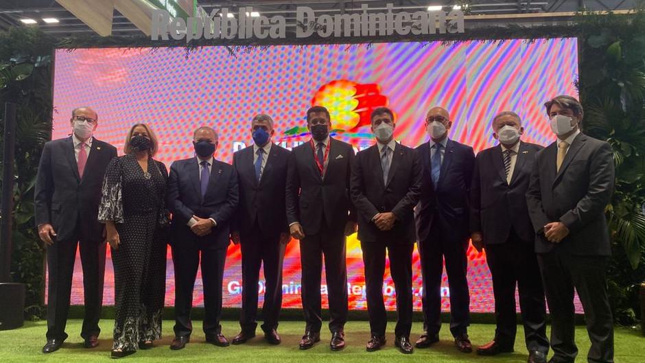 República Dominicana, un destino seguro y comprometido con la sostenibilidad