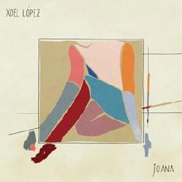 "Xoel López estrena ""Joana"", segundo adelanto de su nuevo álbum"