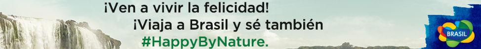 banner standart-ByNature-SU_FozIguacu936
