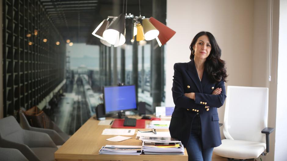 AEHM nombra a Mar de Miguel vicepresidenta ejecutiva