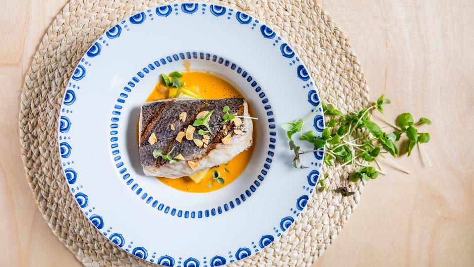 València te lleva a casa lo mejor de su gastronomía con Mediterrànea Gastrónoma