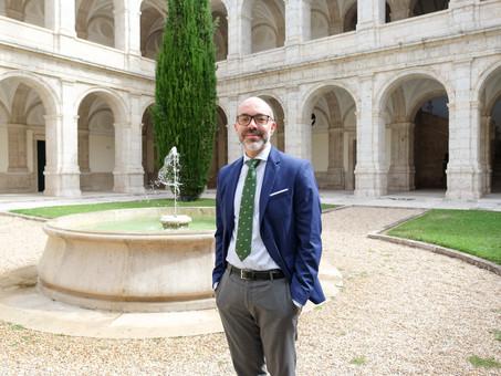 Castilla y León, un destino turístico seguro y de excelencia