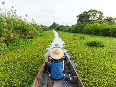 Tailandia lanza un visado especial para turistas