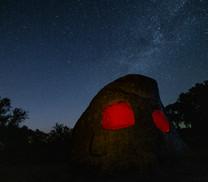Astroturismo en Cáceres: descubre su cielo