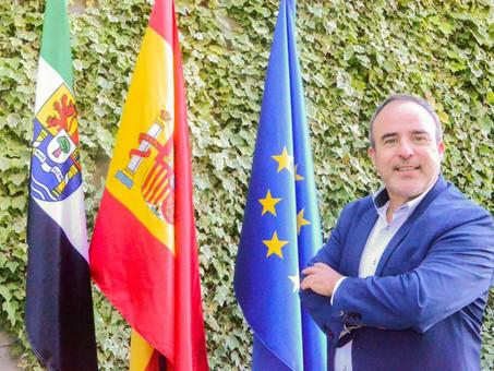 Extremadura, destino sostenible, inteligente e inclusivo