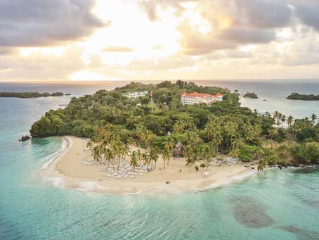 Los destinos nacionales y el Caribe, los más demandados