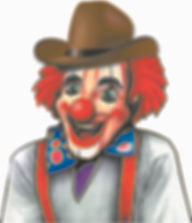 WILD WEST CLOWN.jpg