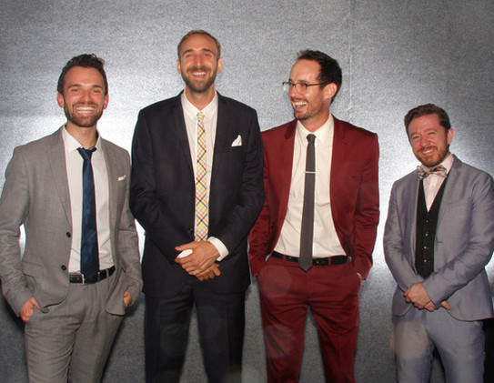 Wedding Band 1.jpg