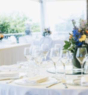 Wedding-Decorations.jpg