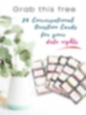 Conversational-Cards.jpg