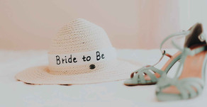 Six Questions To Ask When Selecting Your Bridal Party