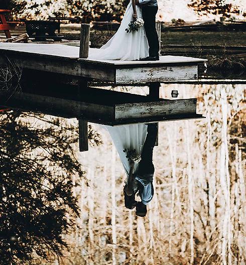 wedding-pictures.jpg