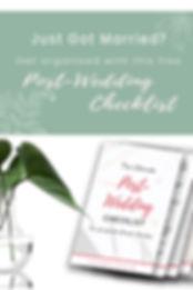 Post-Wedding-Checklist.jpg