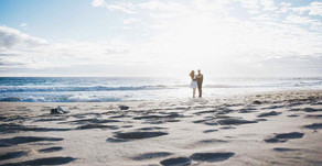3 Post-Wedding Roles For An Enjoyable Next-Day Honeymoon