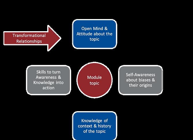 O-A-K-S Learning & Development Model.png