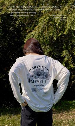 T-shirt_blackwork_07.jpg