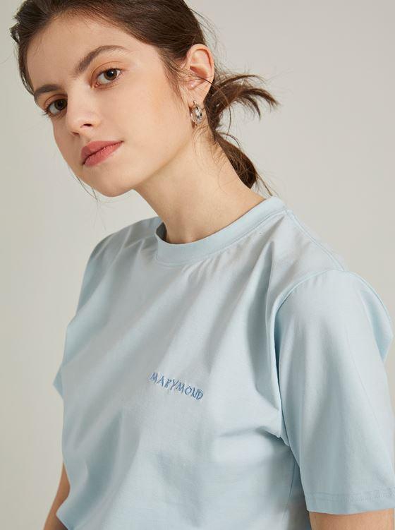 아트웍 티셔츠1 (1).JPG