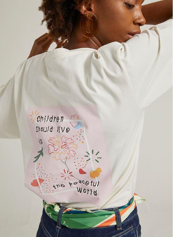 아트웍 티셔츠2 (4).JPG