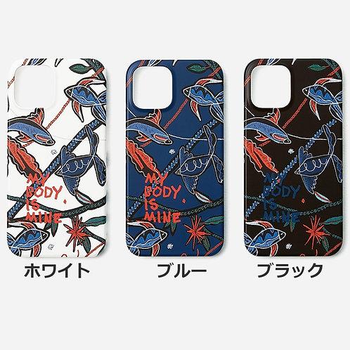 【注文製作】森の魚